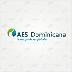 5.4MW LNG power generators – PMSI AES Andrés
