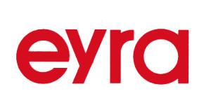 5_eyra