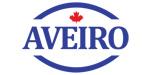 Aveiro Inc.