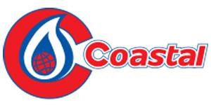 Coastal Dominicana