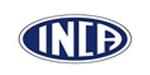 Industrias Nacionales (INCA)