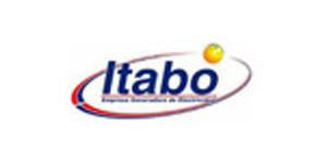 Itabo