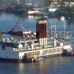 Interconexión a centro generación de barcaza de 150MW La Sultana – Wartsila