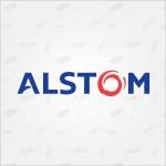 5 x 35MW gas turbine – Gec Alsthom