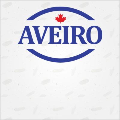 Steel structure erection – Aveiro
