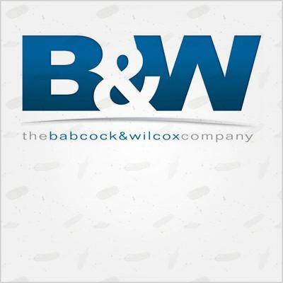 Montaje de equipos Los Toros – Babcock & Wilcox Española