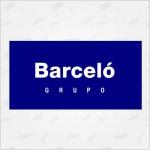 Alcohol distillery – Barceló