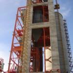 Cemex cement plant – Cemex
