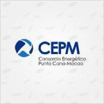 Electrical substations – CEPM