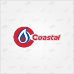 GLP plant – Coastal