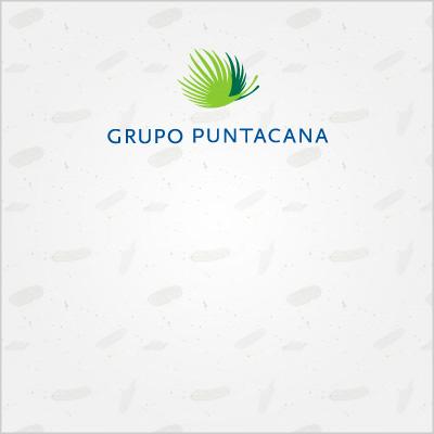6MW Punta Cana power plant – Grupo Punta Cana