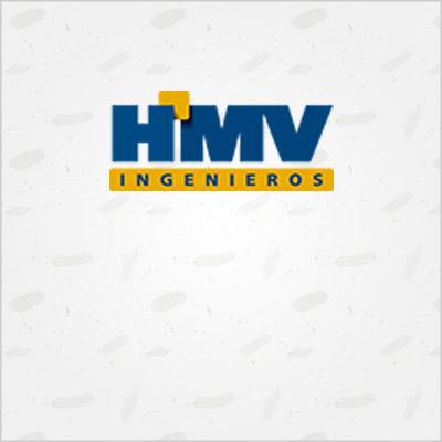 104MW Monterio power plant – HMV