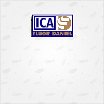 300MW Andres combined cycle – Ica Fluor Daniel