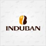Coffee roaster plant – Induban