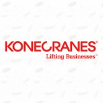 RTG Cranes – Kone Cranes Finland