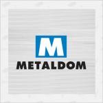 Planta de energía de 50MW Metaldom – Metaldom