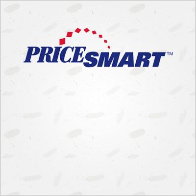 "Price Smart ""Zona Oriental"" – Price Smart"