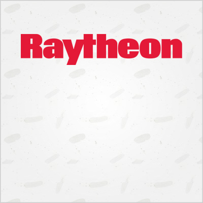Boiler interconnection to plant – Raytheon