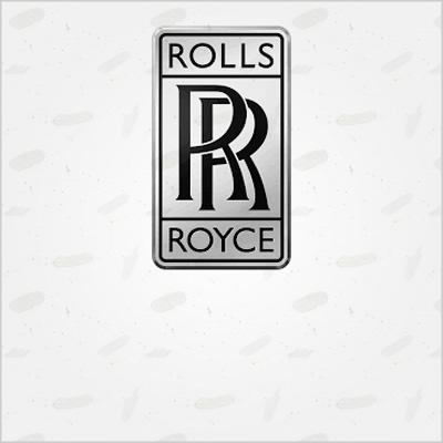 10MW B.V.I – Rolls Royce