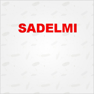 Steel fabrications – Sadelmi