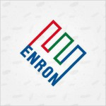 138kv substation – Smith/Enron