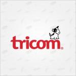 Monopole installations – Tricom