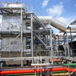 24MW power plant in Belize – Wartsila Finland