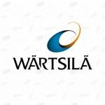 24MW Domicem power plant – Wartsila Dominicana