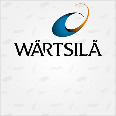 CEPM – Motor conversion to LNG fuel – Wartsila