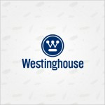 230MW gas turbines – Westinghouse