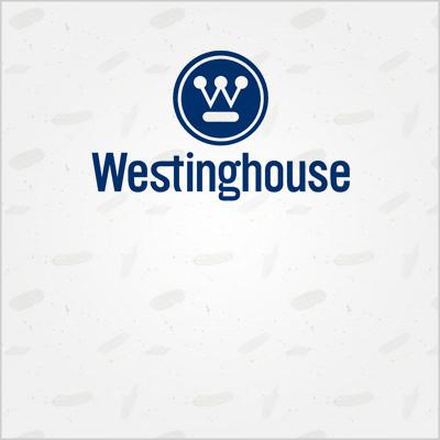 230MW gas turbines – Westinghouse