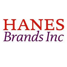 Diverse Mecanichal Works – Hanesbrands