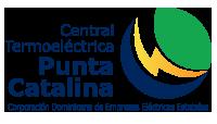 Central Termoeléctrica Punta Catalina